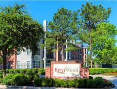 Community Signage, Riverwood, 0
