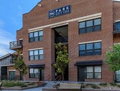 Building, Park Sixty Four, 0