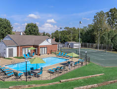 69 Apartments Available in Columbia, TN Apartments for ...