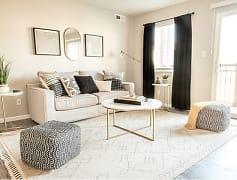 Living Room, Westwood on Battlefield, 0