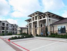 Building, Parkside Grand Parkway, 0