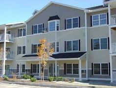 Bristol, NH Apartments for Rent - 90 Apartments | Rent.com®