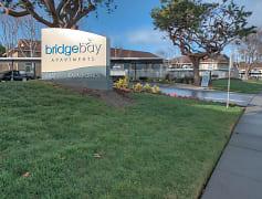 Bridge Bay Apartments, 0
