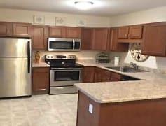 Hamilton, OH Apartments for Rent - 113 Apartments | Rent.com®