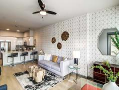 Living Room, Madison25, 0