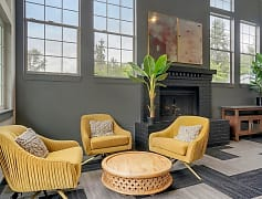 Living Room, Shadowbrook, 0