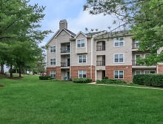 Building, Loudoun Heights Apartments, 0