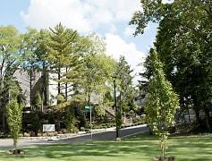 Worthington Gardens