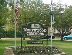 Northwood Commons