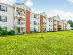 Arbor Glen Senior Apartments, 0