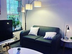 Living Room, 3Square, 0