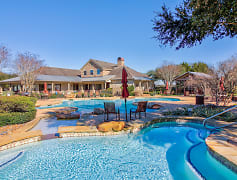 Pool, Ranch At City Park, 0