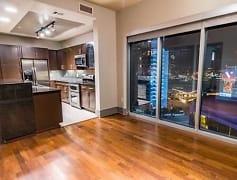 Kitchen, 75219 Luxury Properties, 0