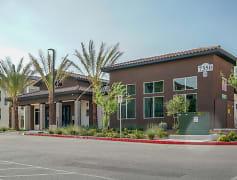 Building, Vue at Centennial, 0