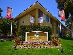 Community Signage, Tierra Del Sol, 0