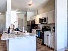 Kitchen, Shadow Ridge at Southlands, 0