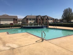 Pool, Plantation Apartment Homes, 0
