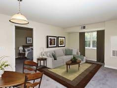 Living Room, Potomac Woods Senior Living, 0