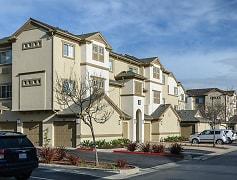 Sycamore Bay Apartments
