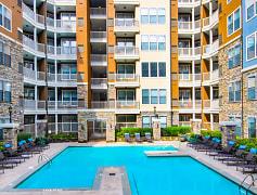 Pool, MAA Brookwood, 0