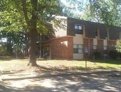 Building, Southern Oaks Village, 0