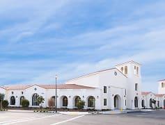 Building, Portside Ventura Harbor, 0
