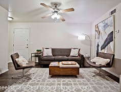 Living Room, Trailside Place, 0