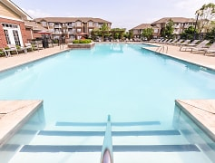 Pool, Westhaven Luxury Apartments of Zionsville, 0