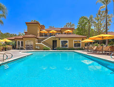 Pool, Sycamore Canyon Apartment Homes, 0