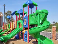 Playground, Embassy Apartments, 0