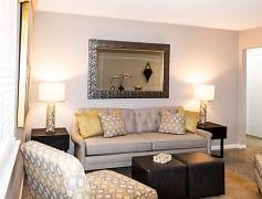 Living Room, Ascend at Savannah, 0