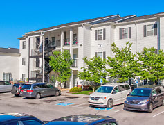 Knoxville, TN Cheap Apartments for Rent - 256 Apartments ...