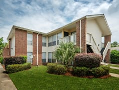2 bedroom apartments in west ashley charleston sc - 2 bedroom apartments in charleston sc ...
