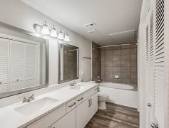 Bathroom, 77082 Luxury Properties, 0