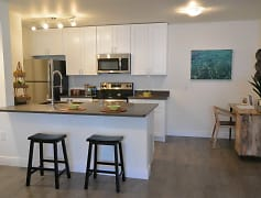 Kitchen, Innovo Living In Sunrise, 0
