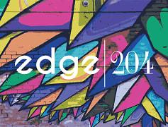 Edge 204, 0