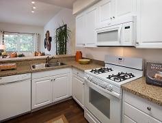 Kitchen, Solana, 0