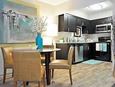 Lexington ky apartments for rent 249 apartments - Cheap one bedroom apartments in lexington ky ...