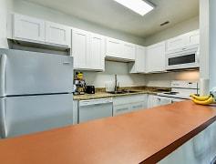 Kitchen, The Wissahickon, 0