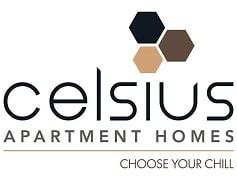 Community Signage, Celsius, 0