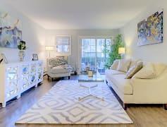 Living Room, Eagle Rock Apartments At Woodbury, 0