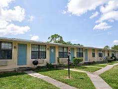 Orlando, FL Apartments for Rent - 38 Apartments | Rent.com®