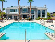 Pool, Colonial Grand at Palm Vista, 0
