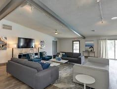 Living Room, The Renaissance, 0