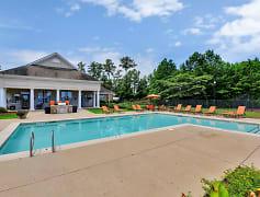 Pool, Retreat at Ragan Park, 0