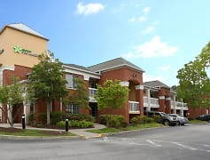 Community Signage, Furnished Studio - Richmond - West End - I-64, 0