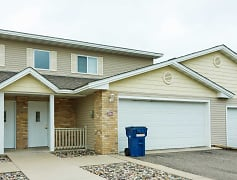 Saint cloud mn townhouses for rent 2 townhouses - 1 bedroom apartments in st cloud mn ...