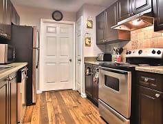 Kitchen, Veranda Knolls, 0