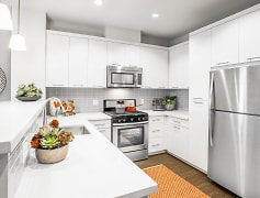 Kitchen, The Colony At The Lakes, 0