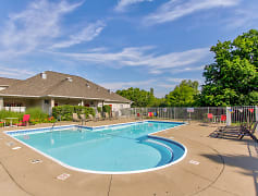 Pool, Cedarshores Apartment Homes, 0